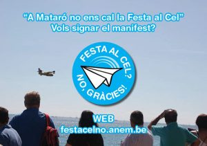 Festa-al-cel-no-gracies